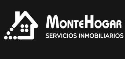 Montehogar